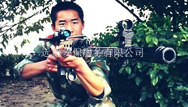 上海经济纠纷安全保护